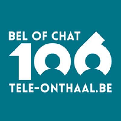 Tele-Onthaal VlaBru