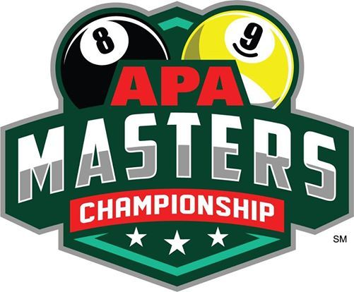 APA Masters FINAL - Vegas Qualifier