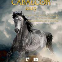 Cabalcor 2017 - Feria del Caballo de Crdoba