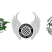 Manchester Roller Derby CheckerBroads Tryouts