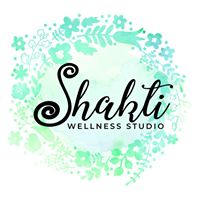 Shakti Wellness Studio