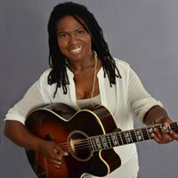 Ruthie Foster - Music by the Bay Live
