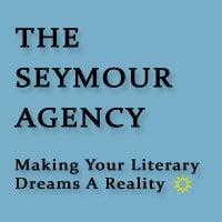 The Seymour Agency