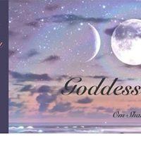 Goddess Circle with Sue Mac Henry
