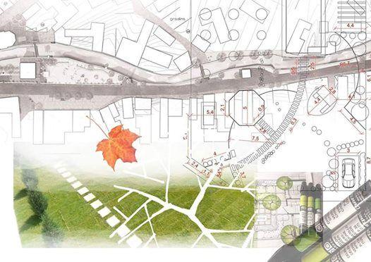 Curs de Arhitectura Peisagistica