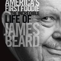 The 2018 Oregon Truffle Festival James Beard Writ Large