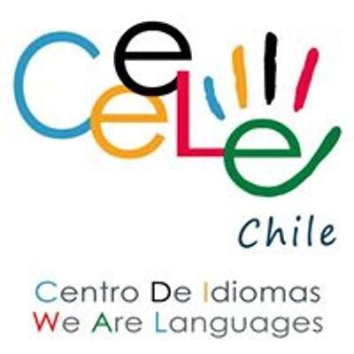 Centro de Idiomas  CEELE CHILE