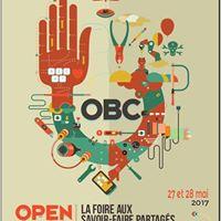 Open Bidouille Camp Lille 5
