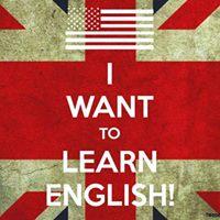 Kamp engleskog jezika