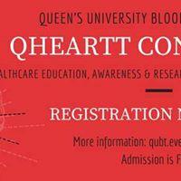 Qheartt Symposium