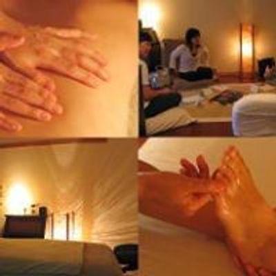 【横浜セラピストスクール】Mental Body Coordination Japan