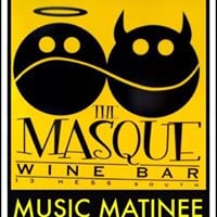 Sunday Matinee Music and Jam Session