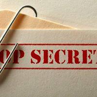 I segreti dei professionisti della vendita-Workshop