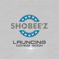 ShobeeZ - Company Launch