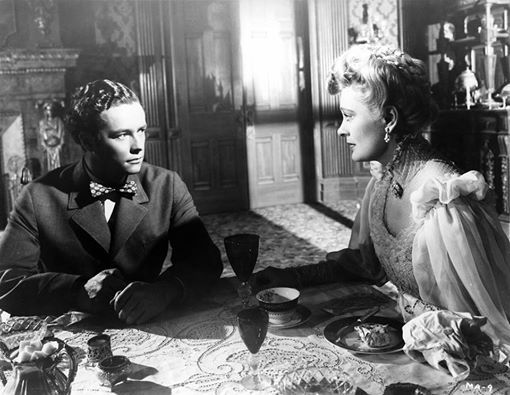 The Magnificent Ambersons 35mm