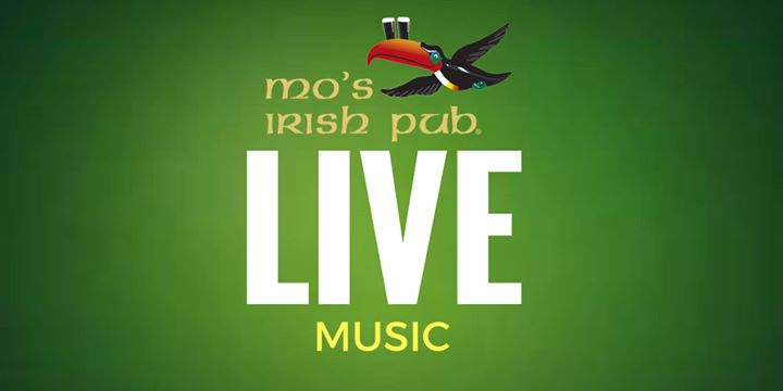 mos irish pub houston