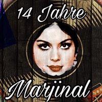 24.12.14JAHRE MARJINAL