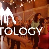 Strutology Bromley Launch