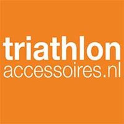 Triathlonaccessoires.nl
