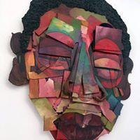 ART BIZ  Artist in Conversation