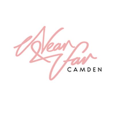 Near & Far Camden