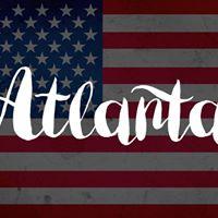 Country Living Fair in Atlanta