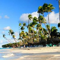 Ladies Only Getaway-Punta Cana Dominican Republic