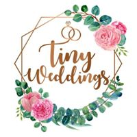 Tiny Weddings Fair