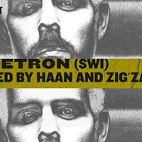Midnight Shift with Deetron (SWI) Supported by Haan &amp Zig Zach