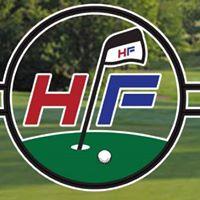 Hendrickson Foundation Golf Festival