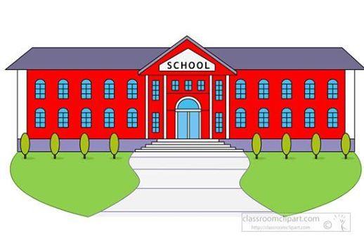Funding Colorados Public Schools - Whats Next