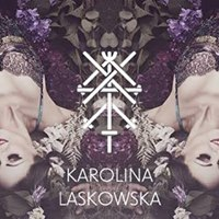 Karolina Laskowska Sample Sale