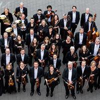 2. Sinfoniekonzert Neuwirth Maler