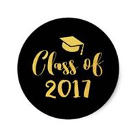 Branford Graduation