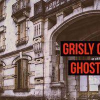 Grisly Girgaon Ghost Walk - Halloween Special
