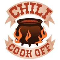 Mooneys 1st Annual Chili Cook off