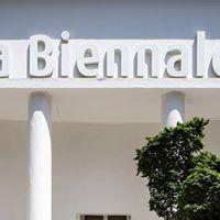 Visita guidata alla Biennale dArte di Venezia
