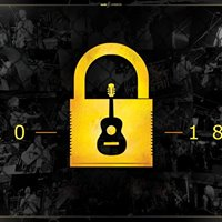Paytron Saint - Live Music Lock-up 096