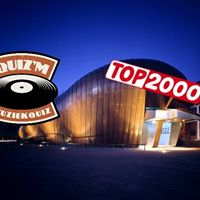 QuizM top 2000  Mezz  VOL