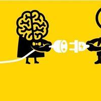 EQ Caf Verona -&quot Brains for Collaboration&quot