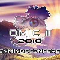 Open Minds Conference II
