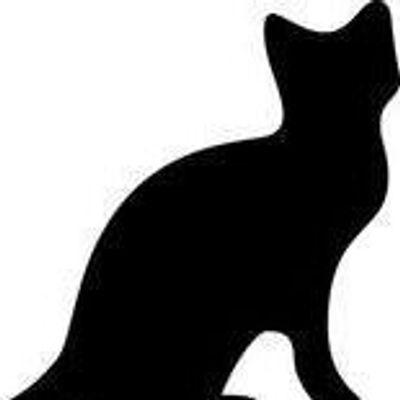 Black Cat Archery