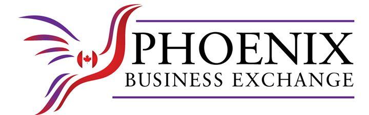 Phoenix Business Exchange - EASTEND