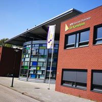 AIC Roosendaal