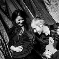 Koncert  Nika Perunovi (patetico) in Marko Zaletelj