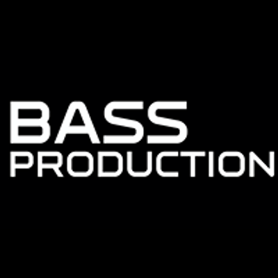 Bass Production