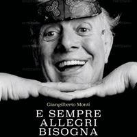 Novara  Le canzoni di Dario Fo presentazione libro
