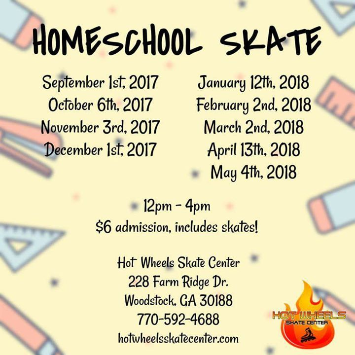 Stupendous Hs Day Hot Wheels Skate Center Home School Days Woodstock Download Free Architecture Designs Scobabritishbridgeorg