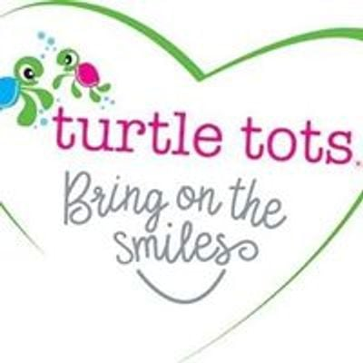 Turtle Tots Ltd