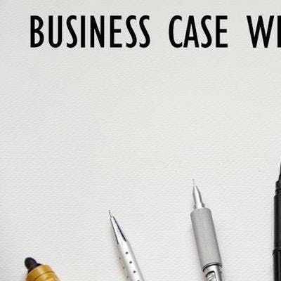 Business Case Writing Training in Columbia MD on Jun 26th 2019
